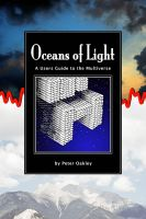 Cover for 'Oceans of Light: A Users Guide to the Multiverse'