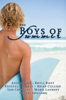 Cover for 'Boys of Summer'