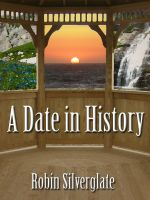 Cover for 'A Date in History'