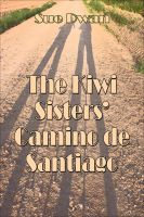 Cover for 'The Kiwi Sisters' Camino de Santiago'