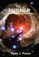 Cover for 'the Runner'