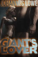 Cover for 'The Giant's Lover'