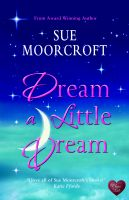Cover for 'Dream a Little Dream'