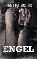 Cover for 'Engel: A Novelette of Terror'