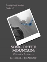 Cover for 'Song of the Mountain: Classroom Resources'