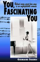 Cover for 'You, Fascinating You'