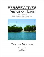 Cover for 'Perspectives: Views on Life'