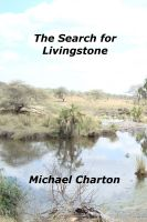 Cover for 'The Search for Livingstone'