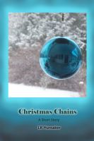 Cover for 'Christmas Chains'