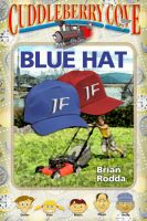 Cover for 'Cuddleberry Cove: Blue Hat'