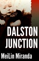 Cover for 'Dalston Junction'