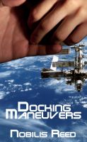 Cover for 'Docking Maneuvers'