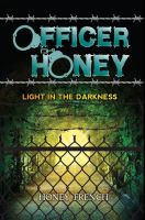 Cover for 'Officer Honey'
