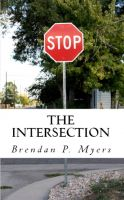 Cover for 'The Intersection'