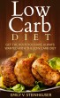 Low Carb Diet by Emily Steinhauser