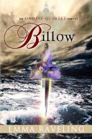 Cover for 'Billow (Ondine Quartet Book 2)'