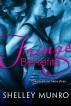 Fringe Benefits by Shelley Munro