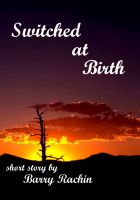 Cover for 'Switched at Birth'