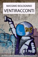 Cover for '20 Racconti'