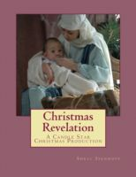 Cover for 'Christmas Revelation'