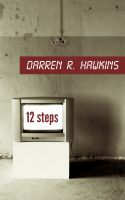 Cover for '12 Steps'