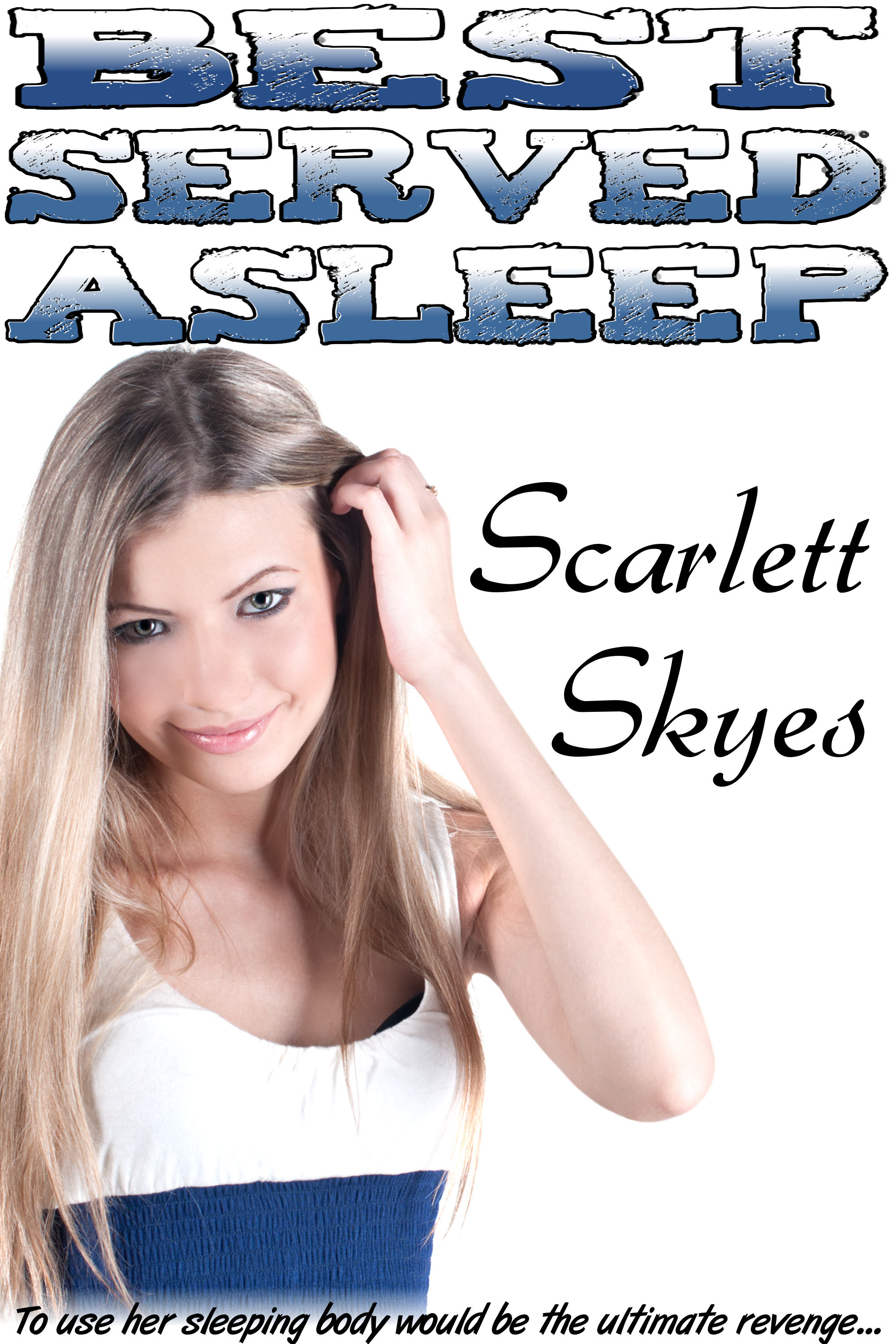 CLIT full version download sleep teen plz