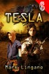 Tesla - Episode 6 by Mark Lingane