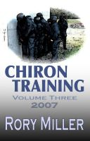 Cover for 'ChironTraining Volume 3: 2007'