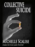 Cover for 'Collective Suicide'