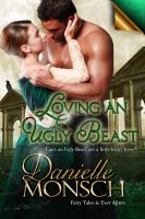 Cover for 'Loving an Ugly Beast'