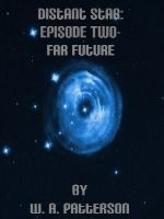Far Future cover