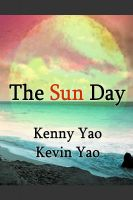 Cover for 'The Sun Day'