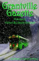 Grantville Gazette 12/15/09 cover