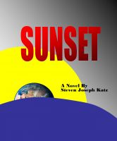 Cover for 'Sunset'