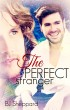 The Perfect Stranger by BJ Sheppard