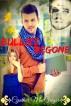 Bullies Begone by Cynthia MacGregor