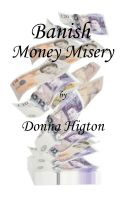 Cover for 'Banish Money Misery'