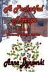 A Pocketful of Hope: Harmony Village Series, Vol. 3 by Anna Dynowski