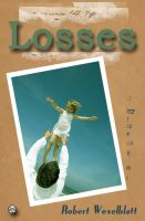 Cover for 'Losses'