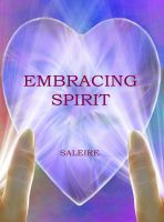Cover for 'Embracing Spirit'