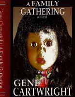 Cover for 'A Family Gathering'