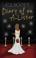 Cover for 'Diary of an A-Lister'