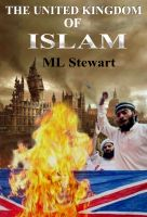 Cover for 'The United Kingdom of Islam.'