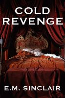 Cover for 'Cold Revenge'