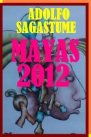 Cover for 'Mayas 2012'
