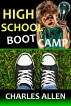High School Boot Camp by Charles Allen