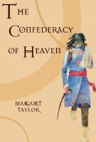 Cover for 'The Confederacy of Heaven'