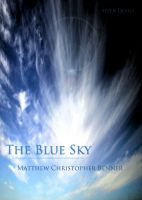 Cover for 'The Blue Sky'