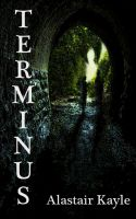 Cover for 'Terminus'