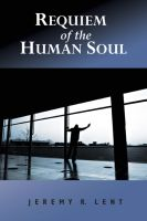 Cover for 'Requiem of the Human Soul'